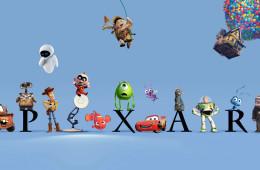 Film Terbaik Pixar