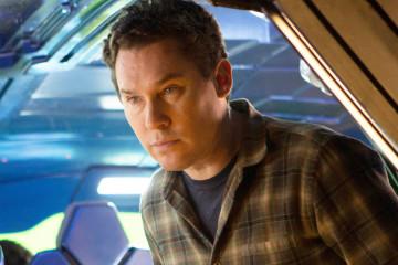 Bryan Singer, Sutradara X-Men