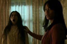 pengabdi setan-film terlaris 2017