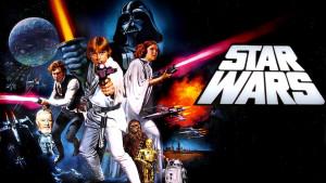 Film Star Wars dari Masa ke Masa