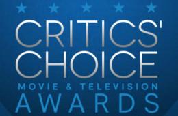 Nominasi Critics' Choice Awards 2018