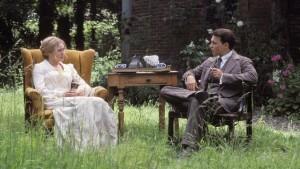 Finding Neverland- film keluarga terbaik