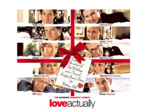 love-actually (1)