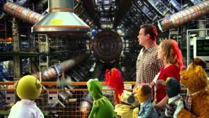 The Muppets- Film Keluarga Terbaik