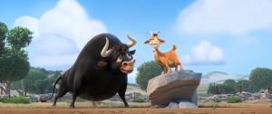 Review Ferdinand