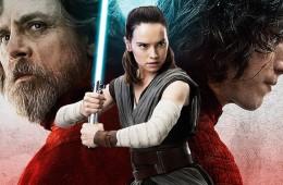 box office domestik star wars: the last jedi