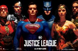will-justice-league-2-happen