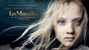 les miserables - film musikal terbaik
