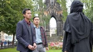 ayat ayat cinta 2 - film indonesia terlaris 2017