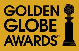 Pemenang Golden Globe Awards 2018