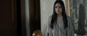 Danur - film indonesia terlaris 2017