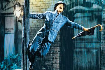 10 film musikal terbaik