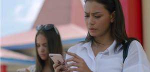 Susah Sinyal - Film Indonesia Terlaris 2017
