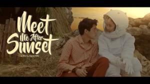 meet me after sunset 4