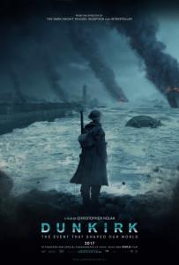 4. Dunkirk