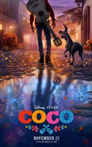 7.Coco