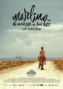 9. Marlina