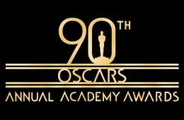 Pemenang Oscar 2018