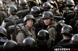 Film Korea Selatan Terbaik tentang Korea Utara