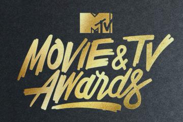pemenang MTV Movie and TV Awards 2018