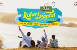 theme song kulari ke pantai