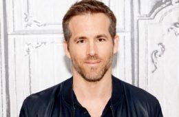 Film terbaik Ryan Reynolds