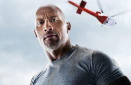film terbaik the rock
