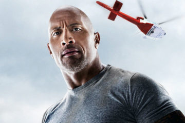 film terbaik the rock