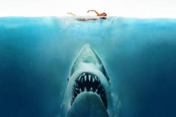 film hiu terbaik
