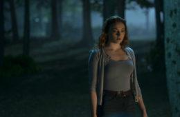trailer x-men: dark phoenix