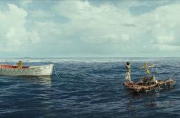 aldi life of pi film terbaik tentang bertahan hidup di tengah laut