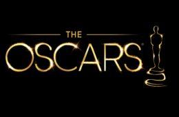 oscar 2019 kategori film populer