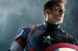 chris evans pensiun jadi captain america
