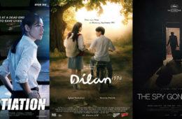 Film KIFF 2018