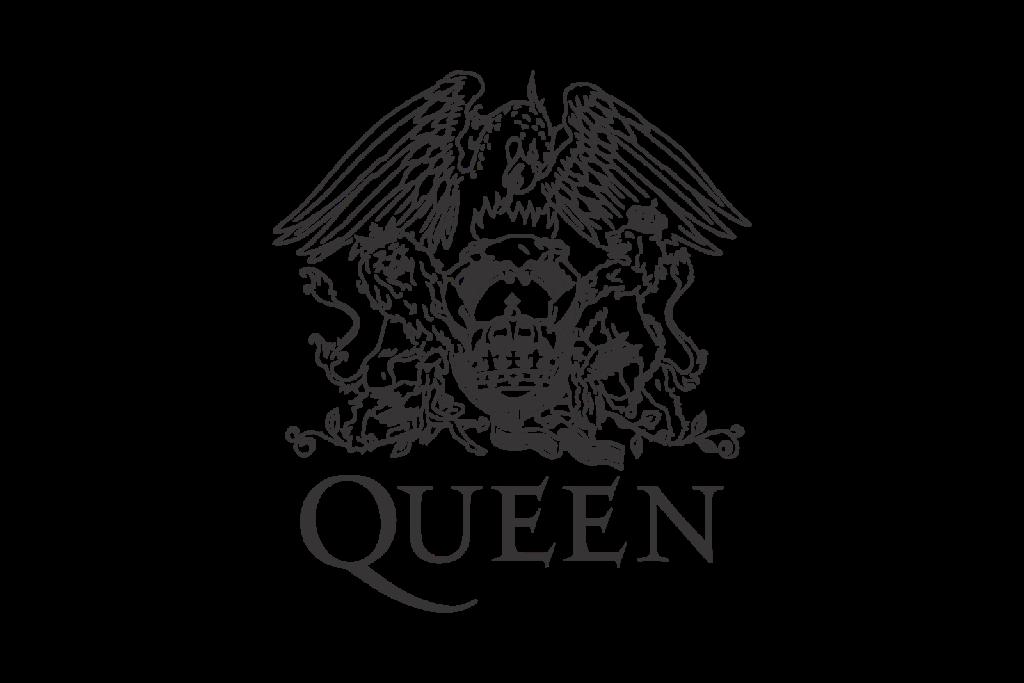 profil queen dan freddie mercury