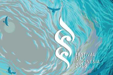nominasi ffi 2018