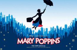 hal yang perlu diingat tentang mary poppins