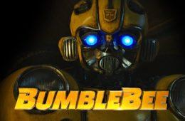 baca 5 hal tentang bumblebee