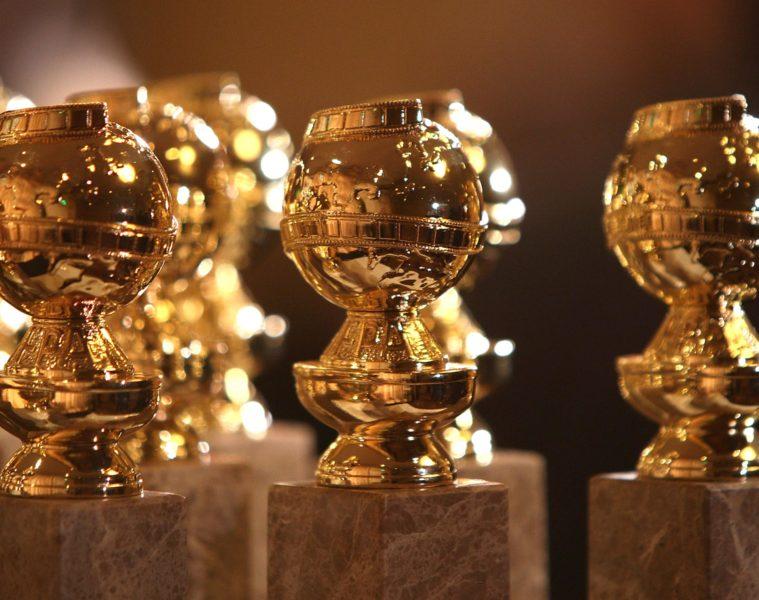 nominasi golden globe awards 2019