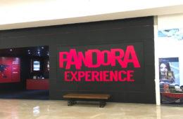 pandora experience escape room