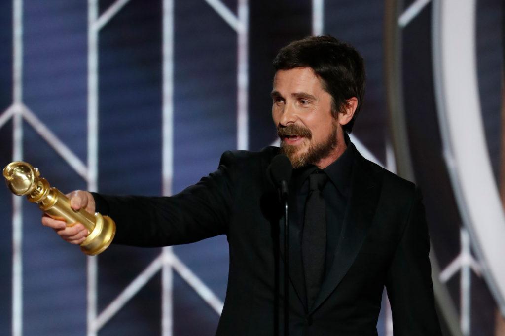 kontroversi dan kejutan golden globes 2019