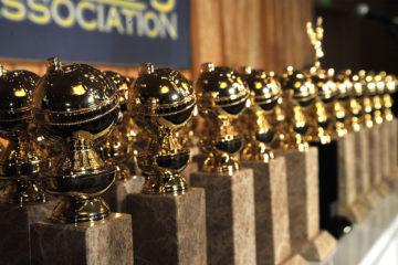 pemenang golden globe awards 2019