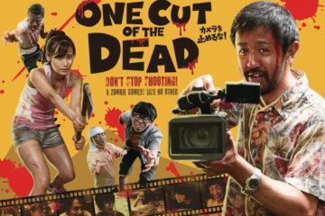 amazon prime merilis bajakan one cut of the dead