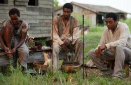 film terbaik tentang rasisme