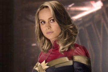 kontroversi captain marvel