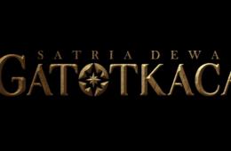 teaser kedua satria dewa gatotkaca