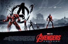 avengers: endgame tayang 24 jam