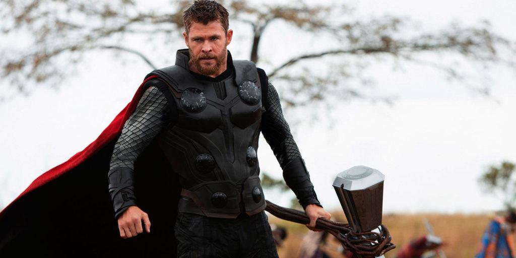 Palu Thor