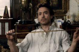 Film terbaik robert Downey Jr.