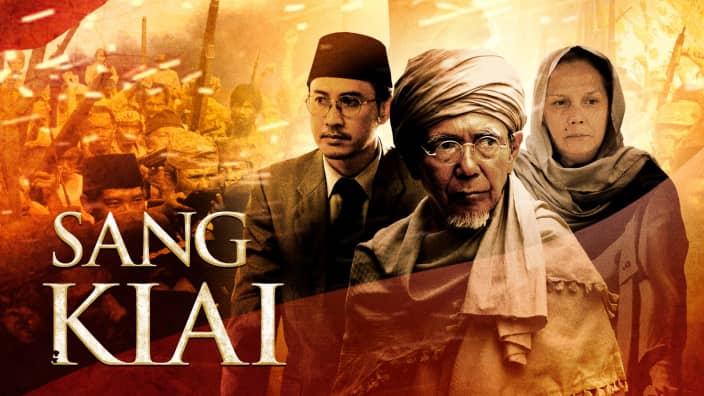 Bioskop Ngabuburit 1